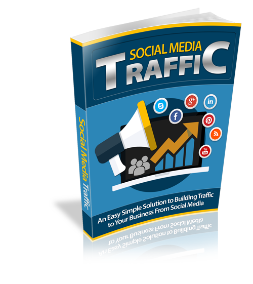 PinKing - Get 100% Free Traffic From Pinterest On COMPLETE Autopilot 34