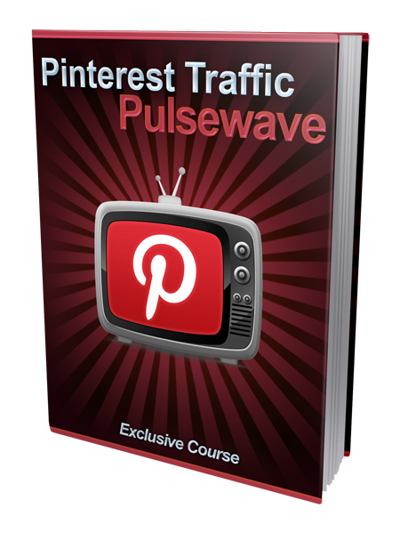 PinKing - Get 100% Free Traffic From Pinterest On COMPLETE Autopilot 33