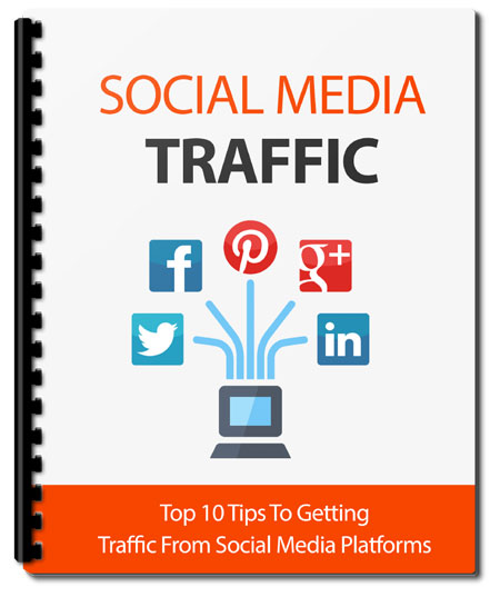 PinKing - Get 100% Free Traffic From Pinterest On COMPLETE Autopilot 36