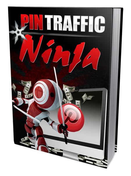 PinKing - Get 100% Free Traffic From Pinterest On COMPLETE Autopilot 31