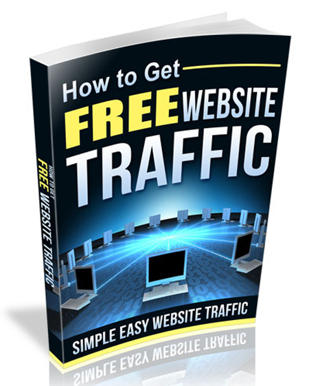 PinKing - Get 100% Free Traffic From Pinterest On COMPLETE Autopilot 26